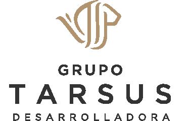 Logo Tarsus